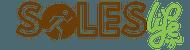 SolesLife
